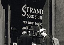 strand-history-thumb