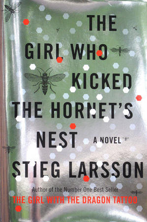 the-girl-who-kicked-the-hornets-nest-by-steig-larsson-21673c0b76b9b418