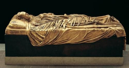 Tomb_Effigy_of_Elizabeth_Boott_Duveneck_1891