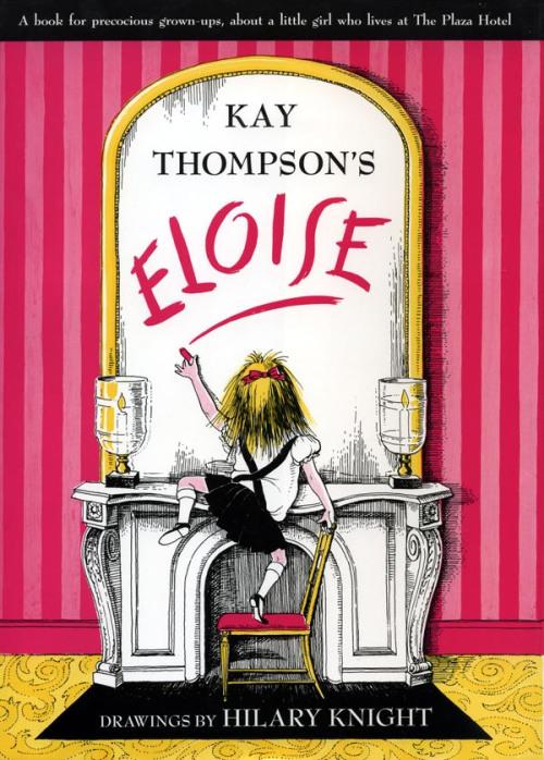 eloise-cover