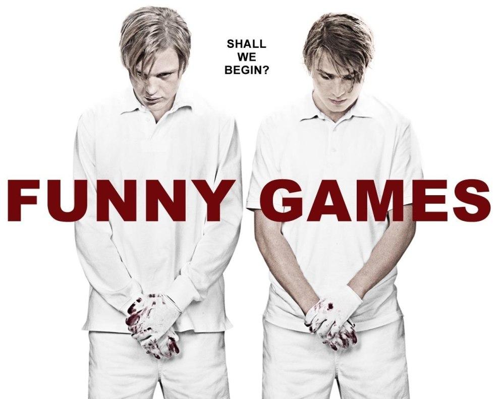 funny-games-2007-brady-corbet-8816893-1280-1024