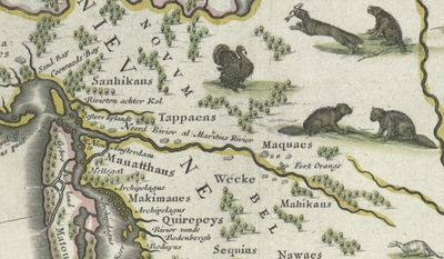 Fur_Trade map