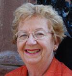 mendelsohn-lower-author