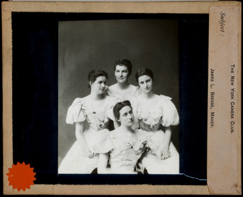 Minturn Girls Portrait jpeg