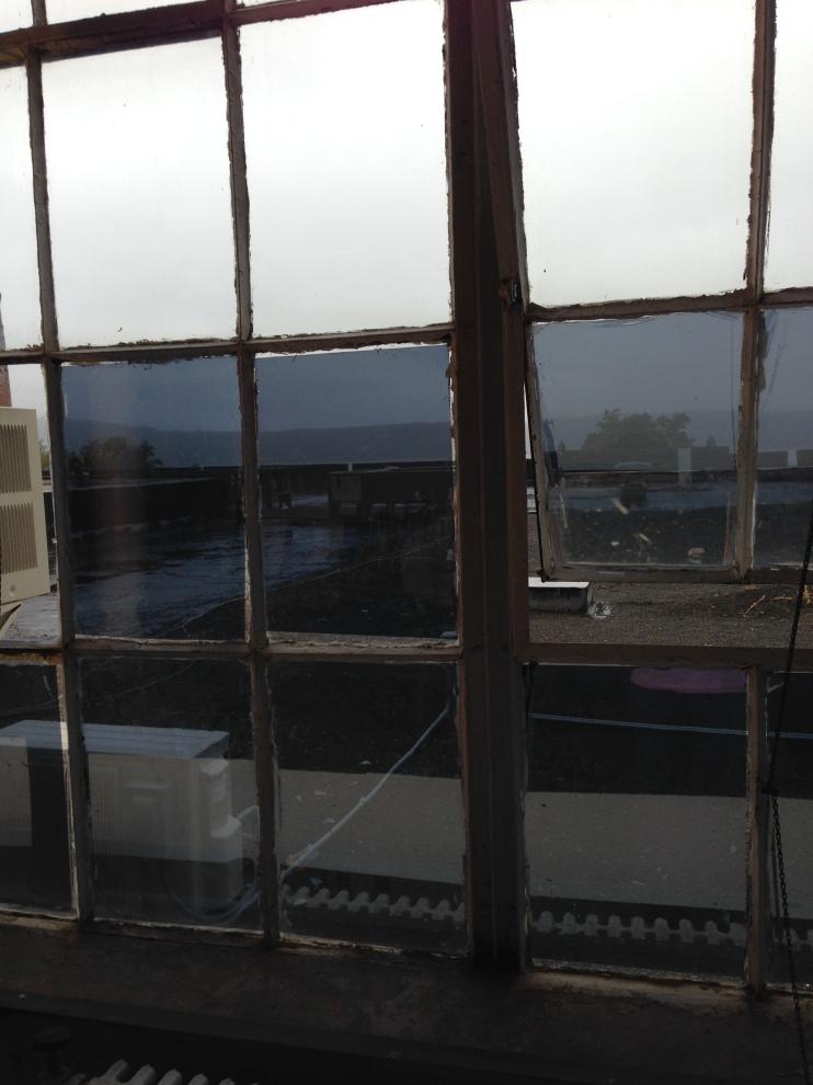 palisades windows