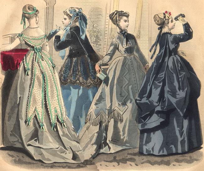 victorian-dresses-3