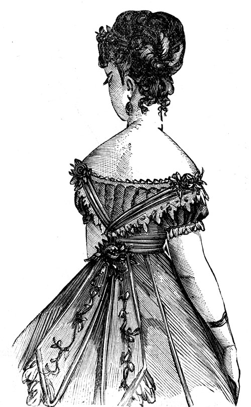 victorian-era-dress