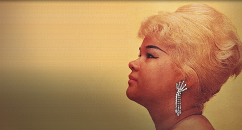 articlehero_etta_james