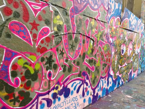 colorful-paint