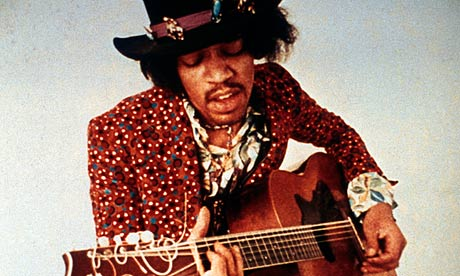 Jimi-Hendrix-in-1970-006