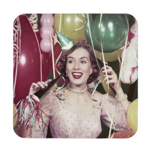 1950s_happy_woman_in_party_dress_at_new_years_eve_cork_coaster-rca26e1637d4a4d9dae56b4adf7a6d90c_ambkq_8byvr_512
