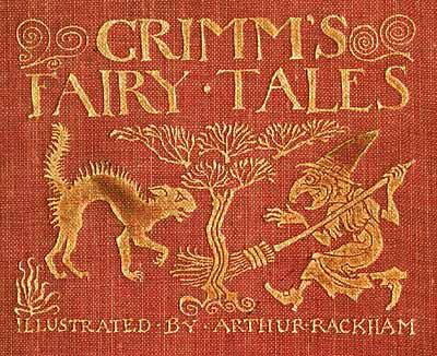Arthur-Rackham-Grimm-Fairy-Tales