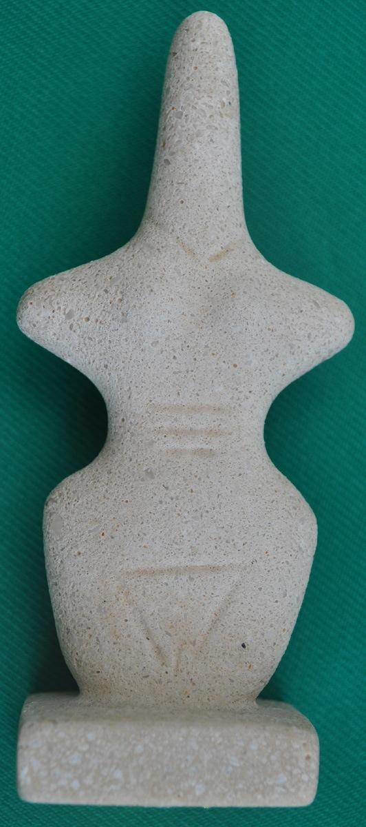 Cycladic 1