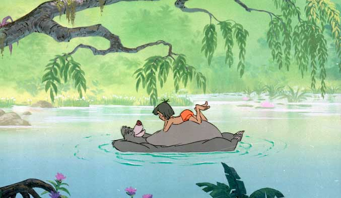 disney-mowgli-and-baloo