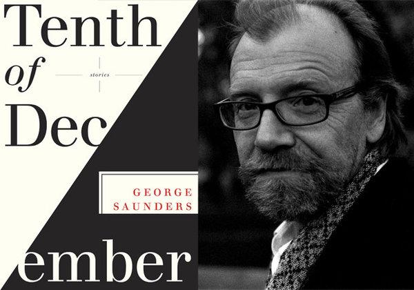 george-saunders-tenth-of-december
