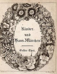 Grimm's_Kinder-_und_Hausmärchen,_Erster_Theil_(1812).cover