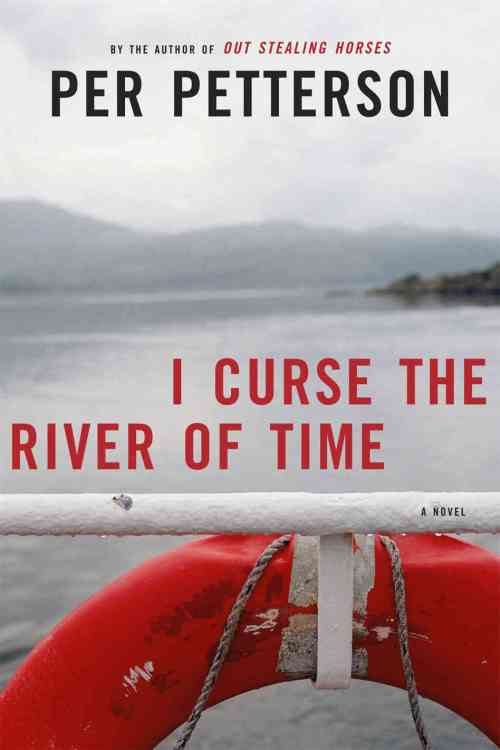 i-curse-the-river_custom-s6-c30