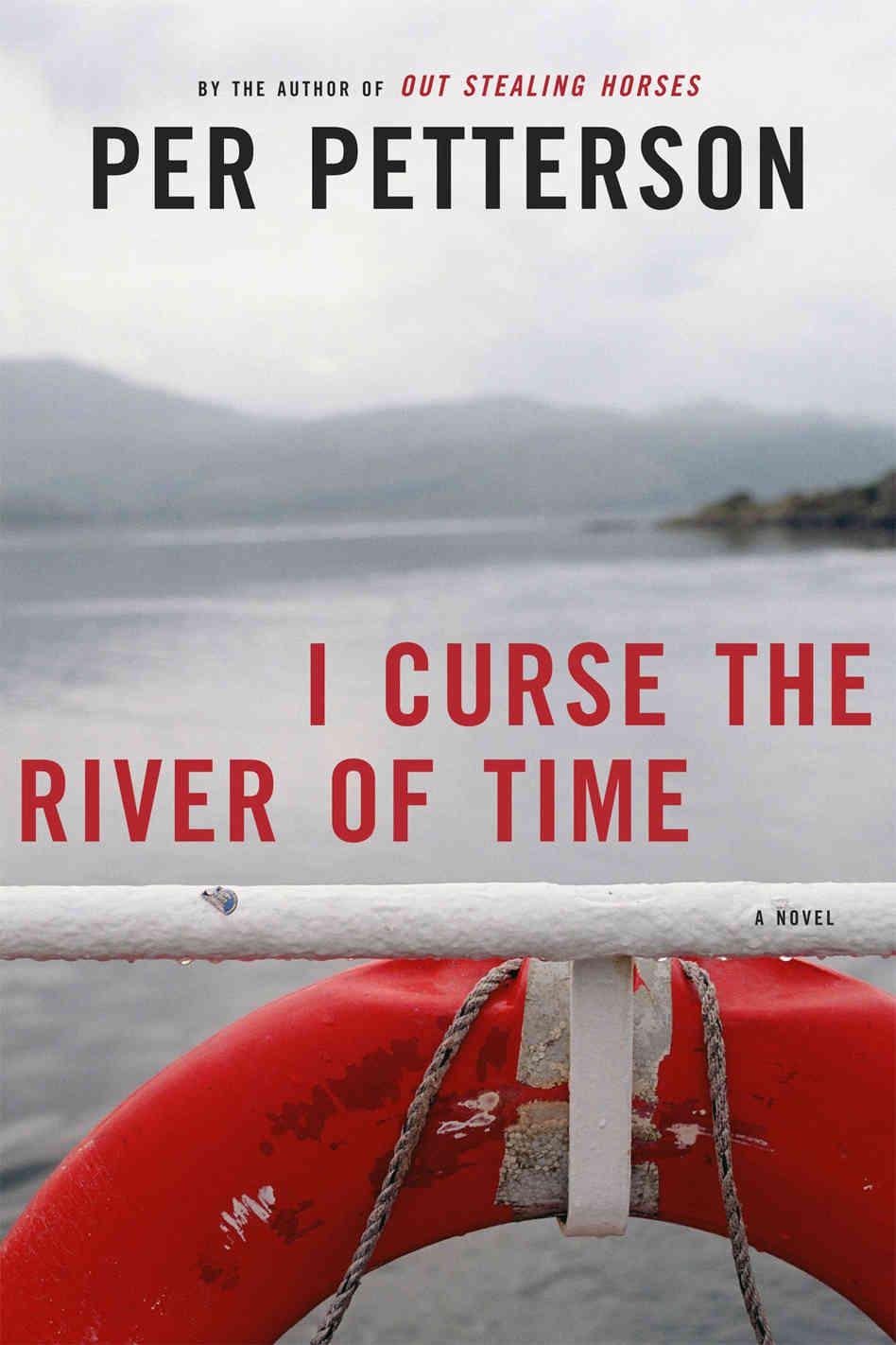 i-curse-the-river_custom-s6-c30
