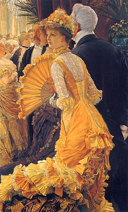 James_Jacques_Joseph_Tissot_TIJ011
