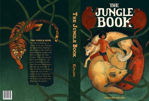 junglebookblog2