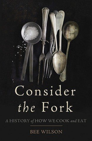 la-dd-cookbook-watch-consider-the-fork-2012101-001