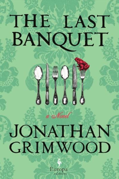 Last-Banquet-cartonato_Layout-1-399x600