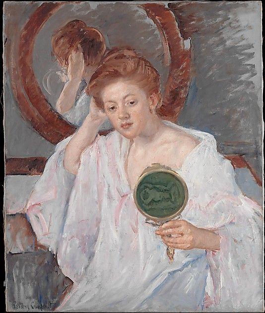 the-metropolitan-museum-of-art-denise-at-her-dressing-table-1368331598_b