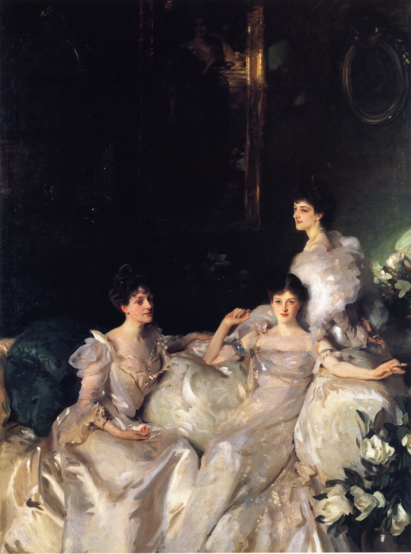 the-wyndham-sisters-1899