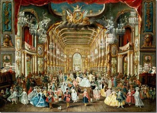 Victorian-masquerade-dancers_thumb1