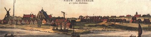 1  1655 Manhattan View