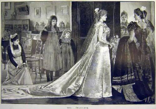1894 deb