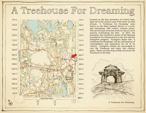 A-TREEHOUSE-FOR-DREAMING