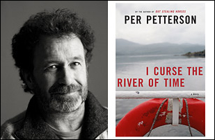 august_patterson_riveroftime
