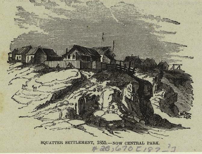 centralparksquatters1855