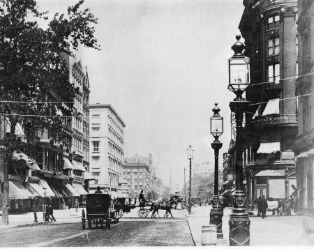 fifthavenue22ndst1889