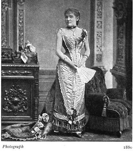 pdf women as mothers in pre industriel england