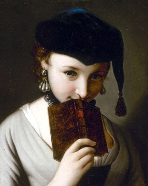 1750 pietro-antonio-rotari-girl-with-a-book-1337982962_b