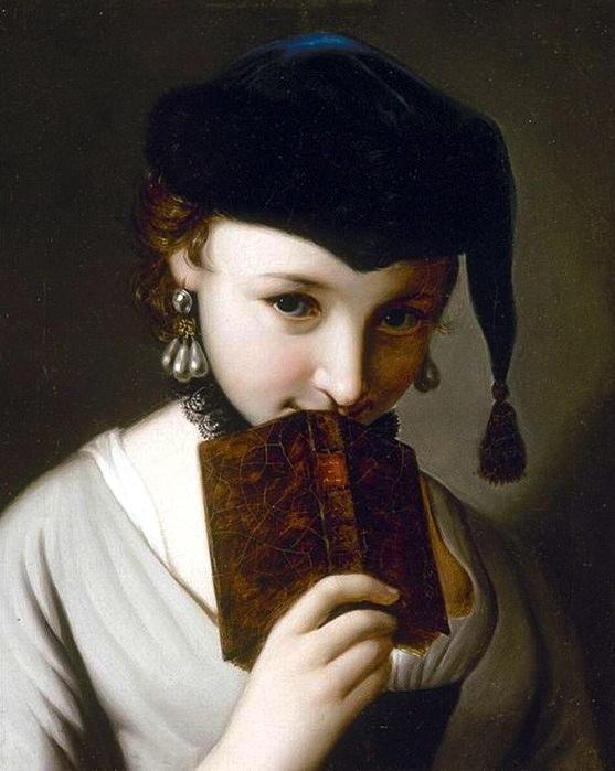 1750 pietro-antonio-rotari-girl-with-a-book-1337982962_b