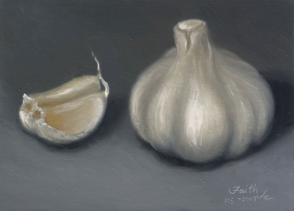 garlic-paintings-aceo-daily-oil