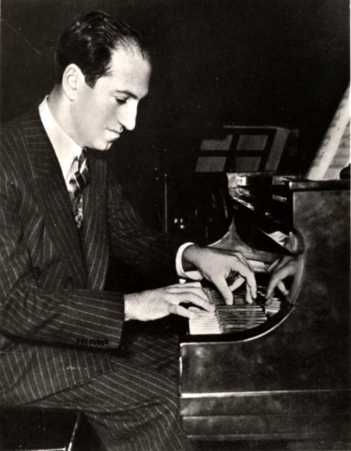 Gershwin-01