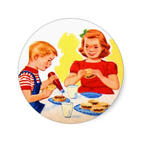 retro_vintage_kitsch_kids_eating_hamburgers_burger_sticker-r5733afe1d44b4938bfeb118e16c8bbd6_v9waf_8byvr_512