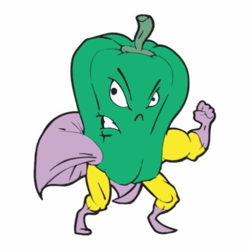 superhero_green_pepper_cartoon_character_cut_out-rf56e6a8f442345fcac782583e8b1c0f6_x7saw_8byvr_512