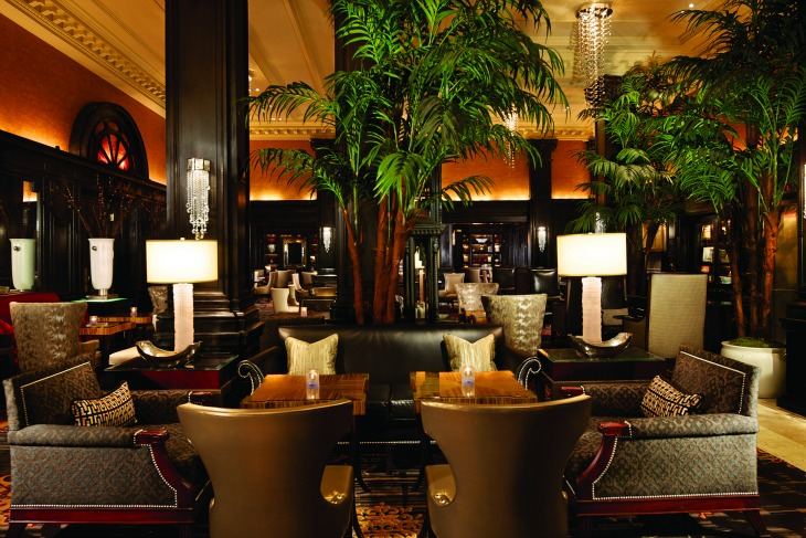The-Algonquin-Hotel-NYC-3