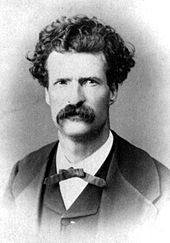 young twain 1867