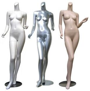 display_headless_mannequin_7