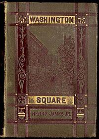 james wash square