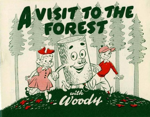 VisittotheForestwithWoody_cover_th