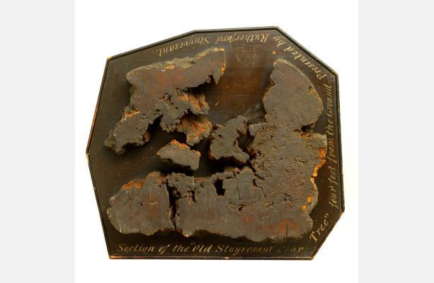1867 fragment.jpg