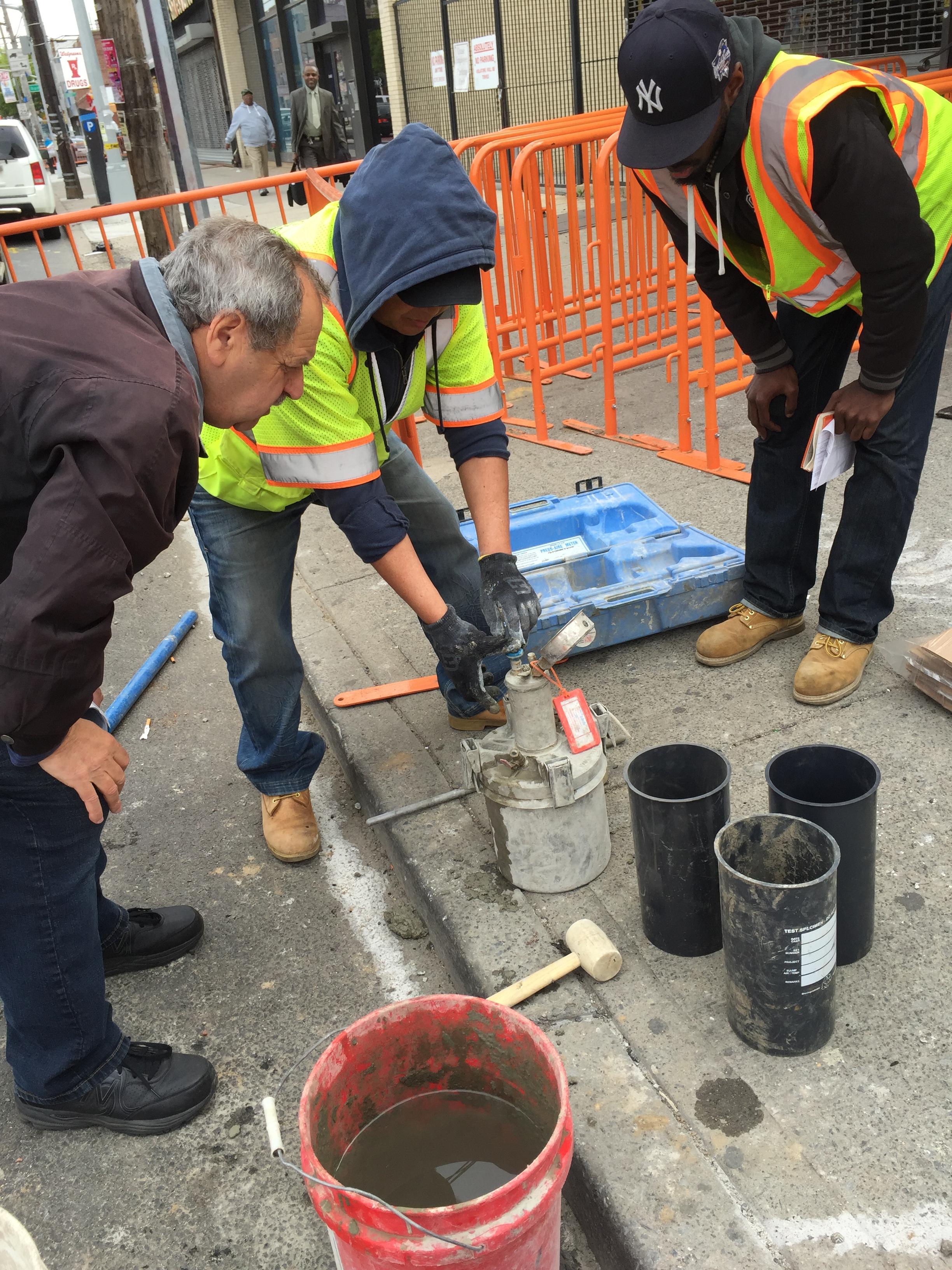 testing concrete.JPG